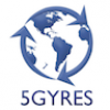 5 Gyres Institute's picture