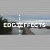 Edge Effects's picture